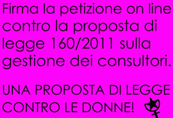 petizioneonline/