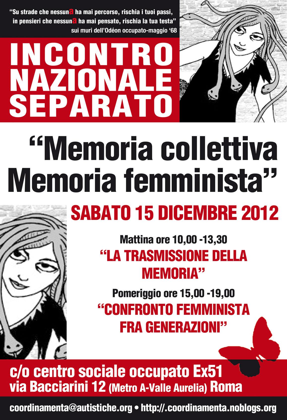 http://medea.noblogs.org/files/2012/12/coordinamenta.jpg