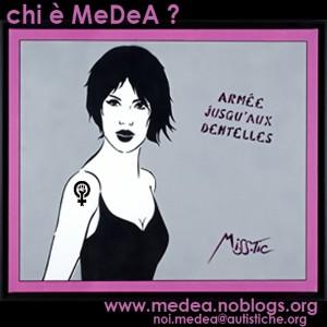 medea_adesivo3