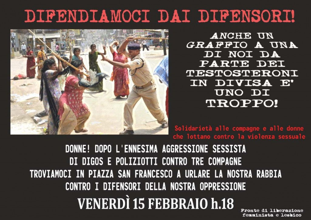 bologna-manifesto-15feb2013