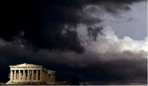 cop grecia 5 partenone tempesta