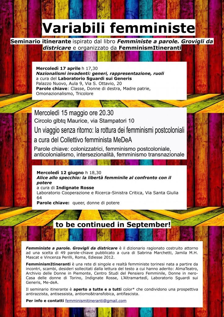manifesto seminario copy copy