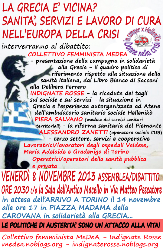 locandina assemblea 8 novembre copy