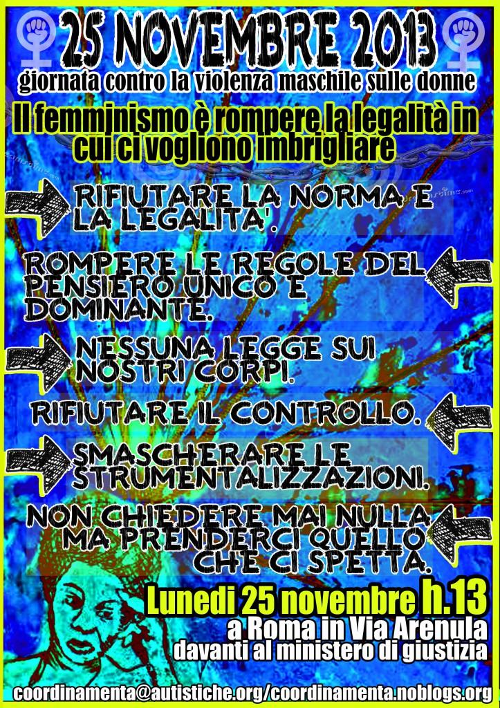 25-novembre-a-Roma