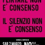 7M no violenza def3