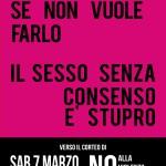 7M no violenza def4